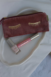 Sleepy Eyes Bag