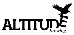 Altitude Brewing Ltd.