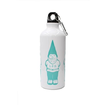 Le Petit Dep Water Bottle