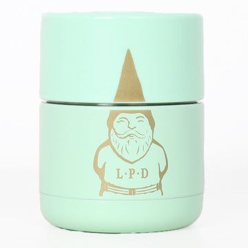 Reusable ceramic mug Le Petit Dep
