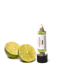 Spice pencil - Lime