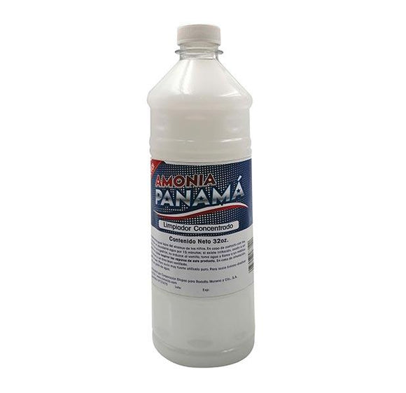 Amonia Panama 32oz