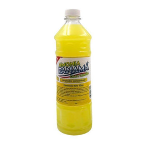 Amonia Panama Lima/Limon 32oz