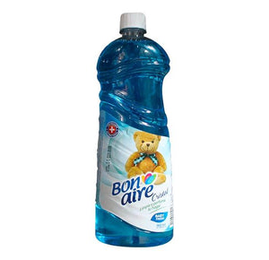 Bonaire Cristal Baby Fresh 960ml