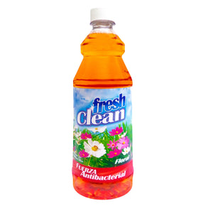 Fresh Clean Floral 32oz