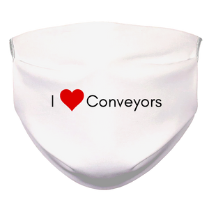 Conveyors 1 CUSTOM - Conveyors