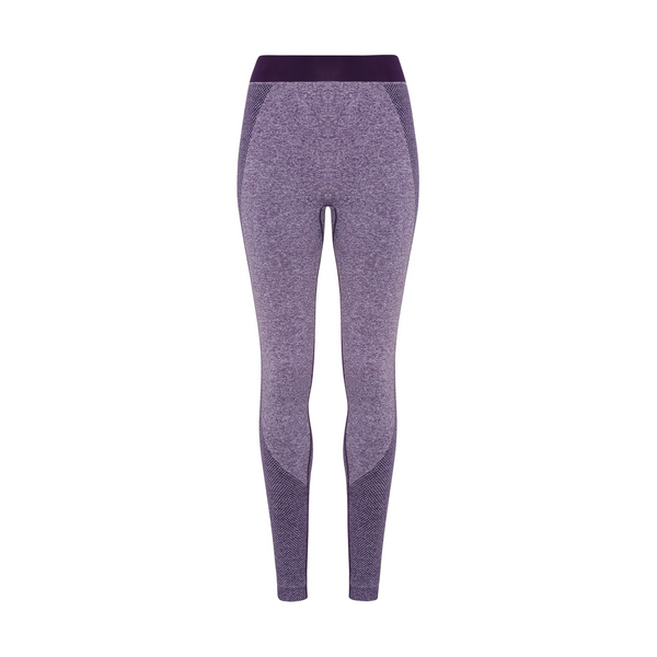 Play Ball! Women's Seamless Multi-Sport Sculpt Leggings