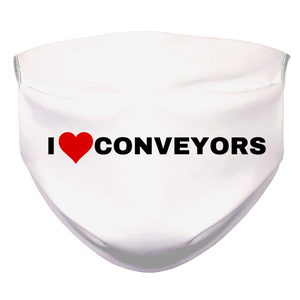 Conveyors 2 CUSTOM - Conveyors 2