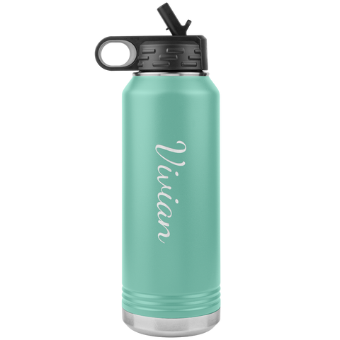 Vivian's Water Bottle