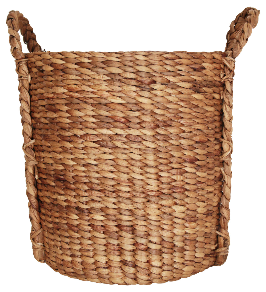 BANANA LEAF BASKET LARGE