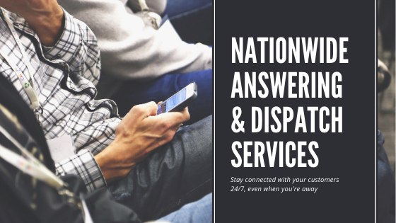 Seattle Answering Service