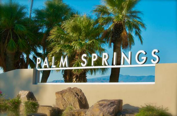 Palm Springs Answering Service