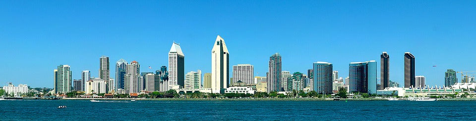 San Diego Answering Service