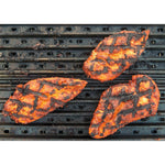 Load image into Gallery viewer, Tandoori chicken breasts