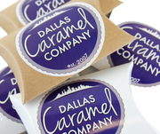 Pillow Packs - Dallas Caramel Company