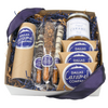 Tasteful Treats Gift Box - Dallas Caramel Company