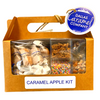 Caramel Apple Kit - Dallas Caramel Company