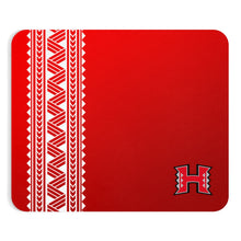Load image into Gallery viewer, Tribal Viking Mousepad