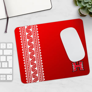 Tribal Viking Mousepad