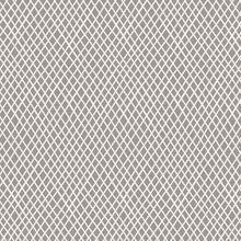 Load image into Gallery viewer, Tilda Classic cotton fat quarter fabrics. grey. Quilting cottons.