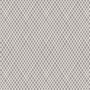 Tilda Classic cotton fat quarter fabrics. grey. Quilting cottons.