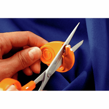 Load image into Gallery viewer, Scissor sharpener restorer by Fiskars