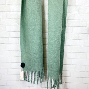 Primary Photo - BRAND: A NEW DAY STYLE: SCARF COLOR: GREEN SKU: 283-28388-9312