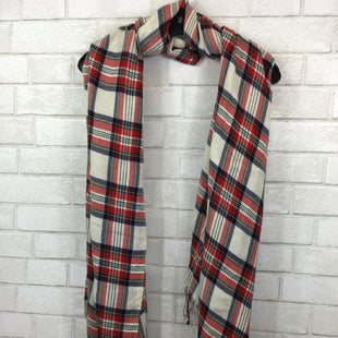 Primary Photo - BRAND: TALBOTS STYLE: SCARF COLOR: MULTI SKU: 283-283145-1485