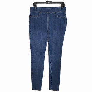 Primary Photo - BRAND: MADEWELL STYLE: JEANS COLOR: DENIM SIZE: 30 OTHER INFO: 8 SKU: 283-283149-9037