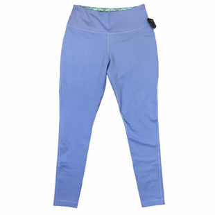 Primary Photo - BRAND: VINEYARD VINES STYLE: ATHLETIC PANTS COLOR: BLUE SIZE: XS SKU: 283-28388-27112