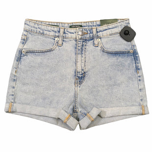 Primary Photo - BRAND: WILD FABLE STYLE: SHORTS COLOR: DENIM SIZE: 2 SKU: 283-28388-26405