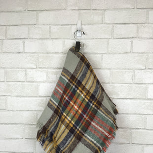 Primary Photo - BRAND: ALTARD STATE STYLE: SCARF WINTER COLOR: MULTI SKU: 283-283145-1560
