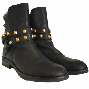 Primary Photo - BRAND: SEE BY CHLOE STYLE: BOOTS DESIGNER COLOR: BLACK SIZE: 7 OTHER INFO: AS IS SKU: 283-28388-26466
