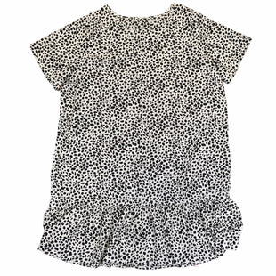 Primary Photo - BRAND: SHEIN STYLE: DRESS SHORT SHORT SLEEVE COLOR: POLKADOT SIZE: 2X SKU: 283-28388-21197