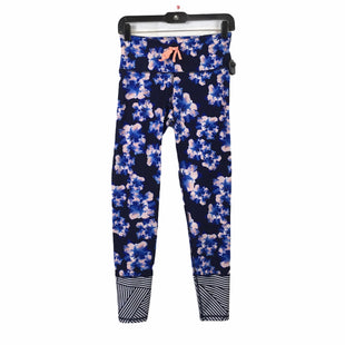 Primary Photo - BRAND: OLD NAVY STYLE: ATHLETIC PANTS COLOR: BLUE SIZE: M SKU: 283-283135-4280