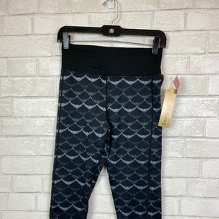 Primary Photo - BRAND: VINEYARD VINES STYLE: ATHLETIC CAPRIS COLOR: BLACK SIZE: S SKU: 283-28388-11885