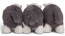 Load image into Gallery viewer, Little Herdy Soft Toy