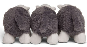 Little Herdy Soft Toy