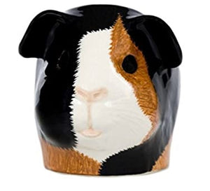 Guinea Pig Egg Cup by Quail (Multi)