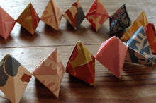 Load image into Gallery viewer, Cambridge Imprint Origami Bobble Kit