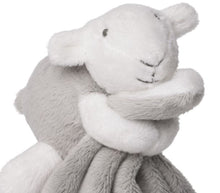 Load image into Gallery viewer, Herdy Baby Comforter
