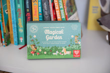 Load image into Gallery viewer, Grow Your Own Mini Magical Garden