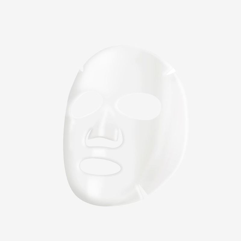 Active Facial Bio-Mask - Cellugena