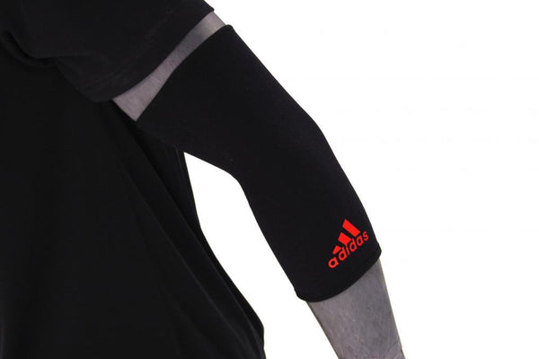 adidas Support Elbow XL