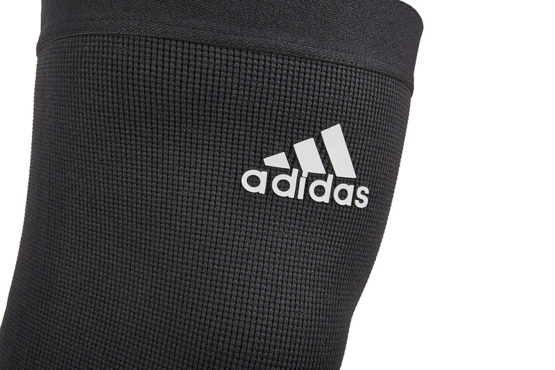 Adidas Support Performance Knee