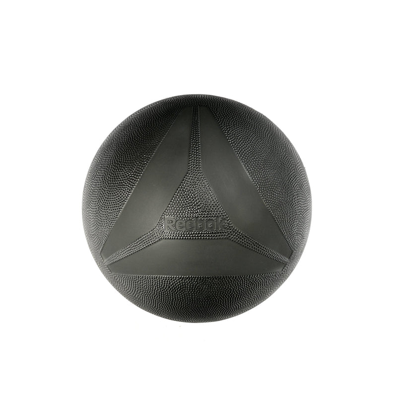 Reebok Functional Slam Ball 4 kg Delta