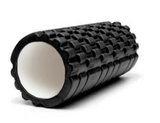 Billig Foam Roller Sort