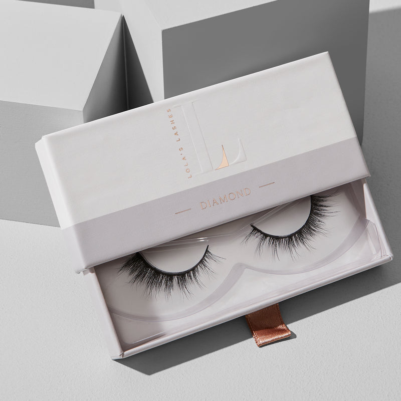 Go Glam Flick & Stick Lash Kit