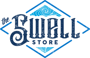 The Swell Store
