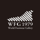 World Footwear Gallery